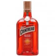 Cointreau Blood Orange 0.7L