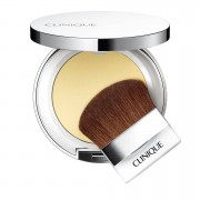 Clinique Pó Compacto Mineral Redness Solutions Instant Relief Mineral Pressed Powder 11,6 g