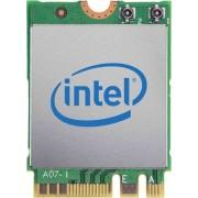 Intel Chiavetta Wi-Fi AC8265 Bluetooth, WiFi, 8265.NGWMG.NV