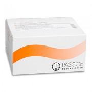 Vitamin B1-Injektopas® 100 mg 100X2 ml Injektionslösung