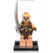 Gyűrűk Ura Mordor Ork figura