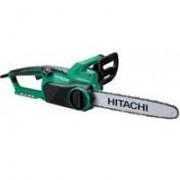 Hitachi Električna testera za drva CS35SB-WA