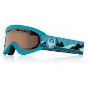 Dragon Alliance DR DX 1 Sunglasses 872