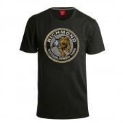 AFL Mens Stamp Tee Richmond Tigers [Size:XL]