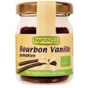 Rapunzel BIO Bourbon vaníliapor - 15g