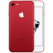 Apple iPhone 7 128GB (PRODUCT) RED Special Edition