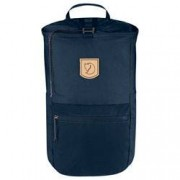 fjaell raeven Rucksack High Coast 18 Navy