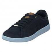 Lacoste Carnaby Evo 317 8 Blk/off White, Shoes, lila, EU 38
