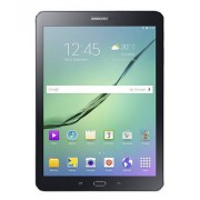 Samsung SM-T813 tablet Qualcomm Snapdragon APQ8076 32 GB Nero