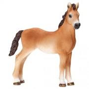 Schleich Tennessee Walker Yearling Toy Figure