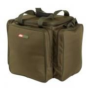JRC Defender Bait Bucket & Tackle Bag - Tas