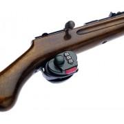 GunLock fegyverzár