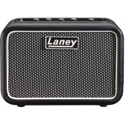 Laney Mini-St-SuperG