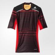adidas Férfi Egyéb kiegészítő Tf Chill Ss AY8365
