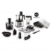 Philips Robot Da Cucina Hr7778 00