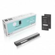 Baterie laptop Movano HP EliteBook 8530p 8730w 8540w HSTNN-LB60