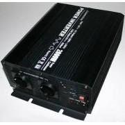 Solartronics Inverter 12v-230v 2000/4000 Watt