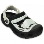 Crocs CC Stormtrooper Clog K