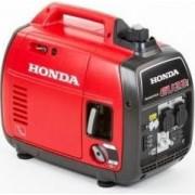 Generator de curent digital Honda EU 22i putere 2.2 kVA
