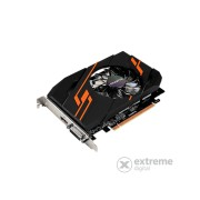 Placa video GIGABYTE PCI-Ex16x nVIDIA GT 1030 2GB DDR5 OC