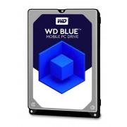 Жесткий диск Western Digital WD Blue Mobile 2 TB (WD20SPZX)