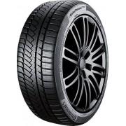 Continental WinterContact™ TS 850 P 235/50R17 96V