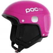 POCito Skull Light fluorescent pink (2017/18)