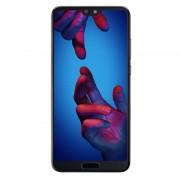 Huawei P20 Dual Sim 4GB/128GB 5,8'' Preto