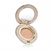 Jane Iredale PurePressed Eye Shadow Peach Sherbet