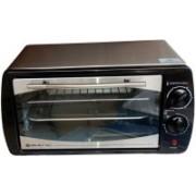 Bajaj-1000-Tmss-Otg 10-Litre 1000 tss Oven Toaster Grill (OTG)