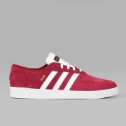Adidas Silas Vulc ADV