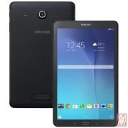 "Samsung Galaxy Tab E SM-T560NZKASEE, 9.6"" 1280x800, Quad-Core 1.3GHz, 1.5GB RAM/8GB/microSD, 2/5Mpix, Android, black"