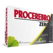 Procerebro Zero Ampolas