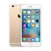 Apple iPhone 6s Plus 16GB Gold (MKU32-EU-A3)