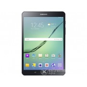 Tabletă Samsung Galaxy Tab S2 VE 8.0 Wifi 32GB, Black (Android)