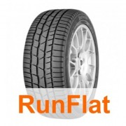 Anvelope Iarna 205/55 R16 91H CONTINENTAL ContiWinterContact TS 830 P SSR*