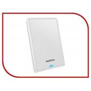 Жесткий диск A-Data HV620S Slim USB 3.0 1Tb AHV620S-1TU3-CWH