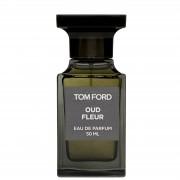 Tom Ford Private Blend Oud Fleur 50ml Eau de Parfum