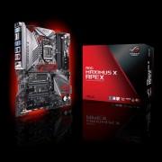 ASUS ROG MAXIMUS X APEX LGA 1151 Intel Z370 HDMI SATA 6Gbps USB 3.1 Extended ATX Motherboard