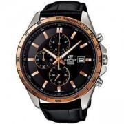 Мъжки часовник Casio Edifice EFR-512L-1AVEF