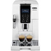 Espressor automat Delonghi ECAM 350.35W 1450W 15 bar 1.8l Alb