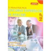 Jocurile expertilor in afaceri: Castigand la jocurile afacerilor
