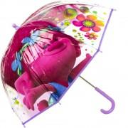 Umbrela, mov, Poppy