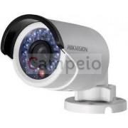 Camera de supraveghere IP de exterior DS-2CD2042WD-I 4MP