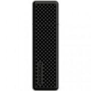 Transcend USB flash disk Transcend JetFlash® 780 TS128GJF780, 128 GB, USB 3.0, černá