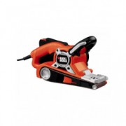 BLACK&DECKER tračna brusilica 720W KA88