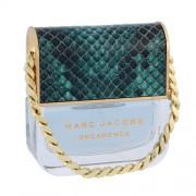 Marc Jacobs Divine Decadence 30Ml Per Donna (Eau De Parfum)
