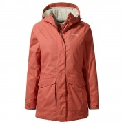 craghoppers Chaquetas Craghoppers Madigan Thermic