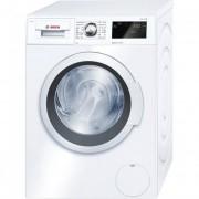 Bosch - WAT28660BY Elöltöltős mosógép - Serie6, 9kg, A+++, 1400 fordperc, Prémium kjlező