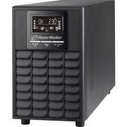 UPS POWERWALKER VFI 1500 CG PF1 1500VA, On-Line